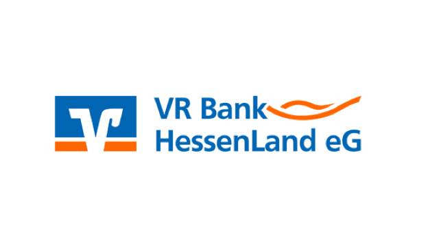 Vr Bank Hessenland Eg Alsfeld Bewegt